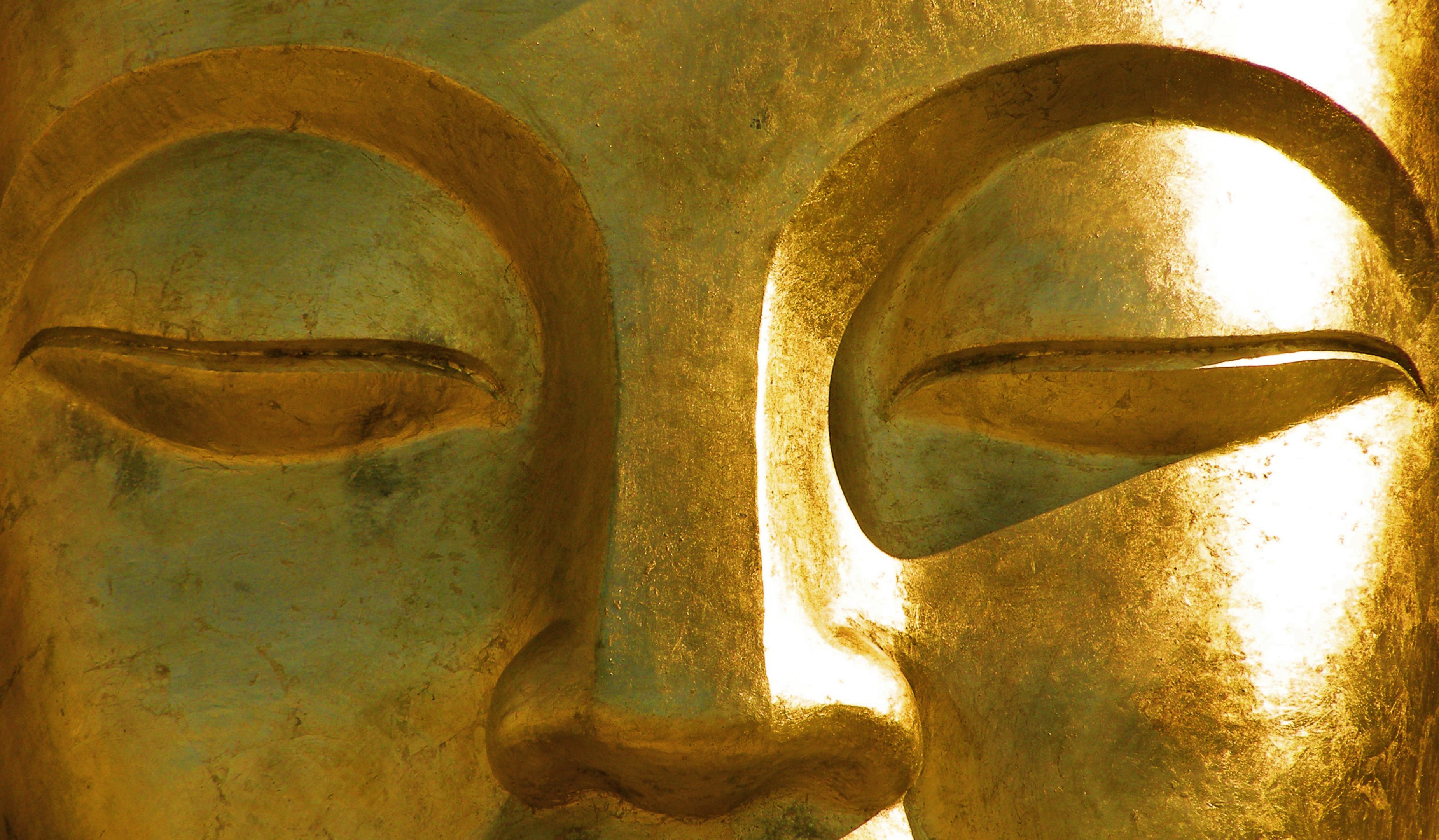 Yoga Nidra for Healing Image