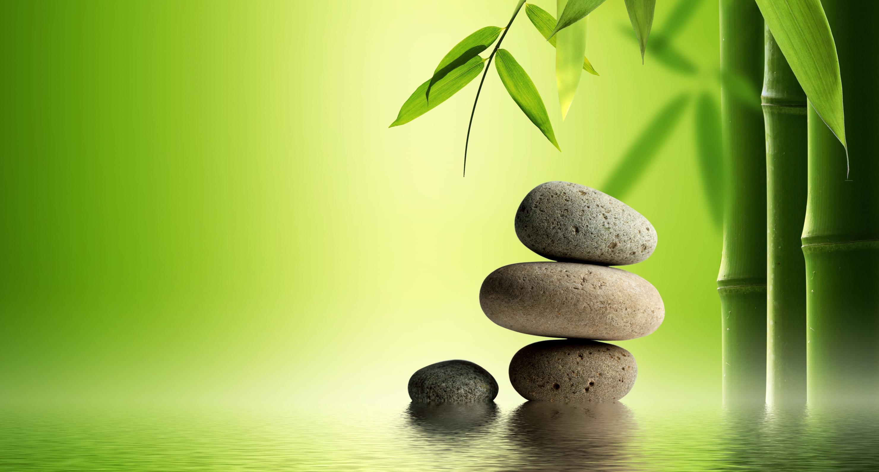 Lovingkindness Meditation Image